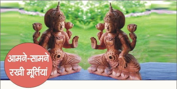 Money Loss Due To Vastu Dosh, 6 Things Which Create Vastu Dosh, Jisse Hota Hai Arthik Nuksan: