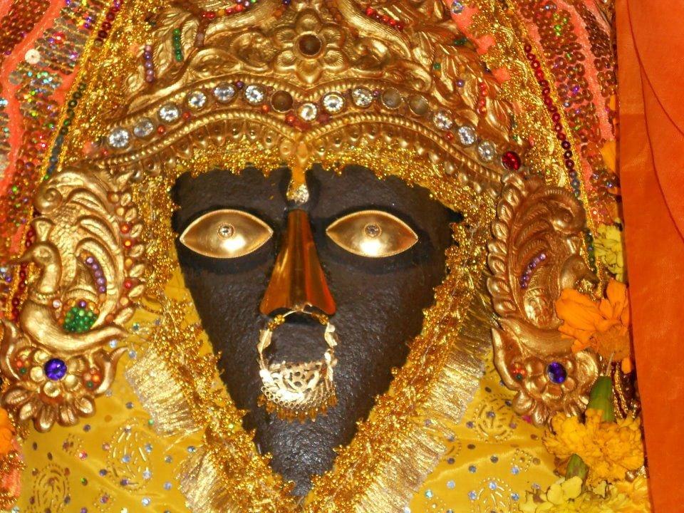 Tantrik Anushthan Sadhana - Yudh mein vijay ke liye, Hindi, Jankari,