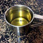 रोज सुबह खाली पेट जीरे का पानी पीने से ये होते है फायदे