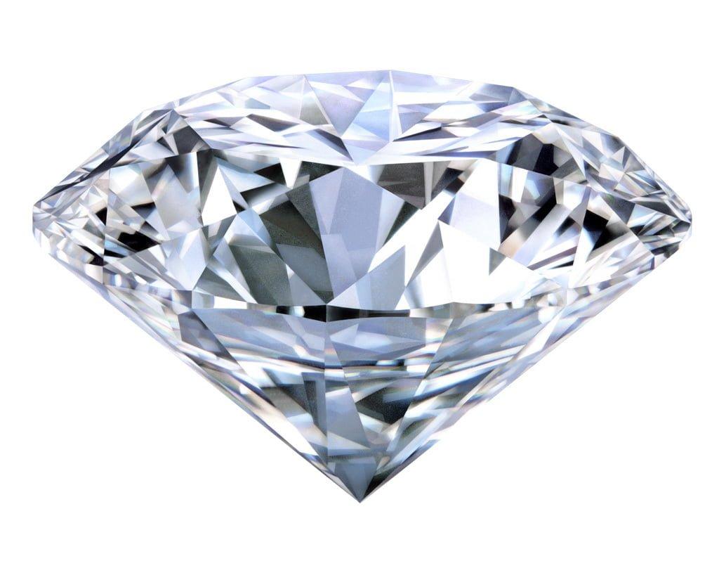 How To Check Real diamond