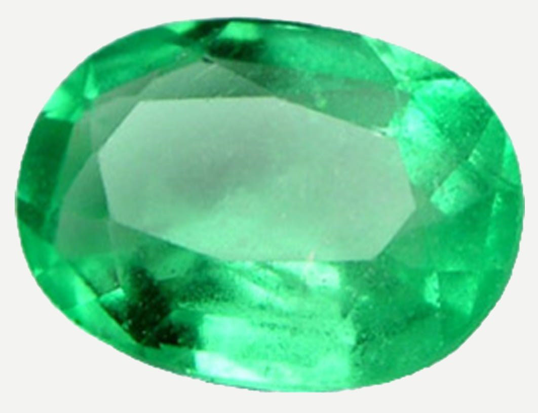 How To Check Real Emerald