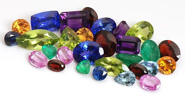 How To Check Real Gemstones, Hindi, tips, Upay, Tricks,