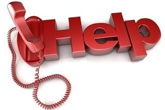 Emergency Helpline Numbers, List, Hindi. Information, Jankari,