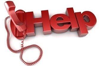 Emergency Helpline Numbers, List, Hindi. Information, Jankari,