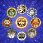 नवग्रह मंत्र, जप विधि और फायदे :Navgraha Mantra, Jap Vidhi, Benefits