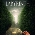 India's First Hinglish Novel: Legend of the Labyrinth या भूलभुलैया का रहस्य