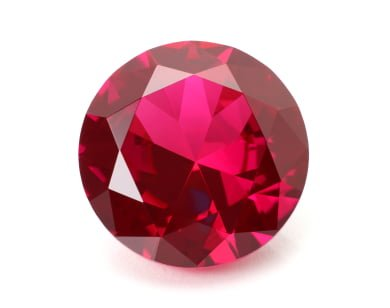 How To Check Real Ruby