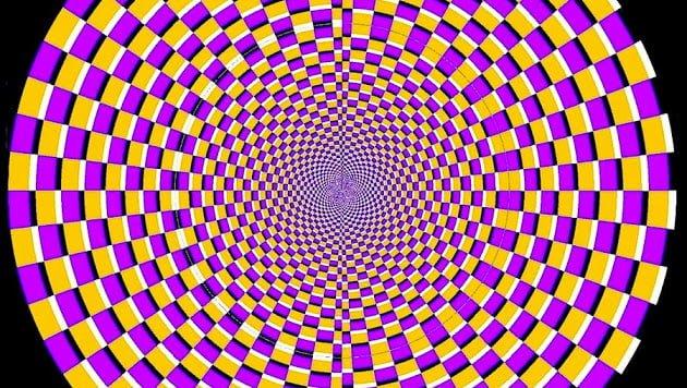 Sammohan Shakti Badhane ke Tarike, How to Hipnotize, Way to Hipnotize, Tarike,
