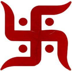 Swastik Ke Upay aur Totke, Swastika, Hindi, Jyotish, Tips,