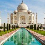 ताज महल से जुड़े मिथ और उनकी सच्चाई : Myth and Facts of Taj Mahal