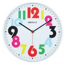 Vastu Tips For Clock in Hindi, Vastu Upay