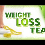 मोटापा कम करने में फायदेमंद है ये 10 चाय