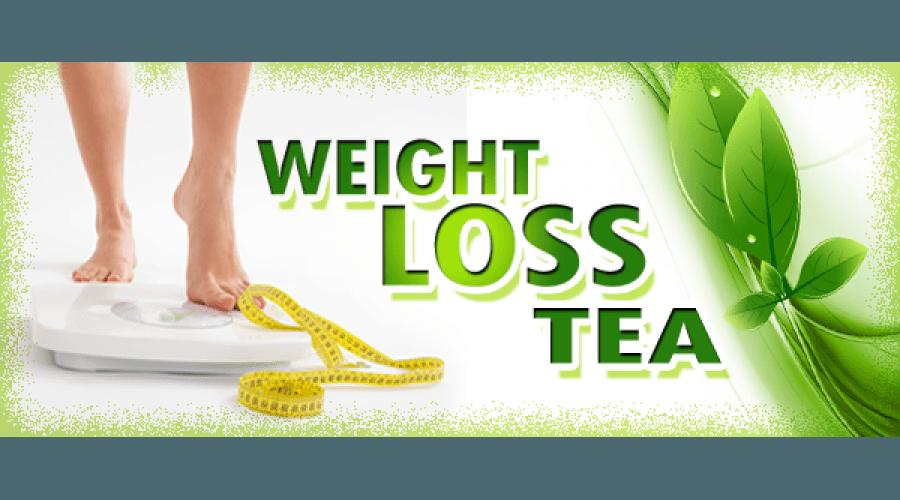 10 Best Weight Loss Tea, Motapa kam karne wali chay,