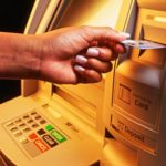 Hindi Facts About ATM : ATM से जुड़े कुछ रोचक तथ्य