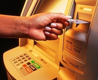Hindi Facts About ATM, Information, Jankari,