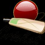 जानिए क्रिकेट के खेल से जुड़े 10 इंटरेस्टिंग रूल्स, जो शायद आप को भी नहीं पता होंगे