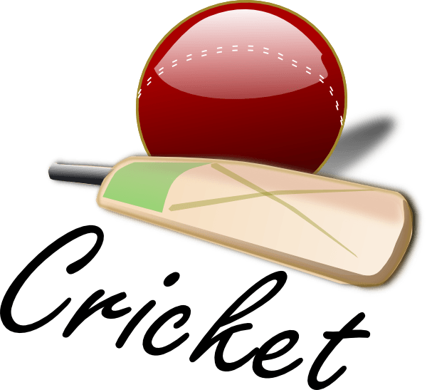 Most Interesting Cricket Rules in Hindi, Niyam,