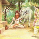 कहानी महर्षि दधीचि की- देवताओं की प्राण रक्षा के लिए किया था अपनी अस्थियों का दान