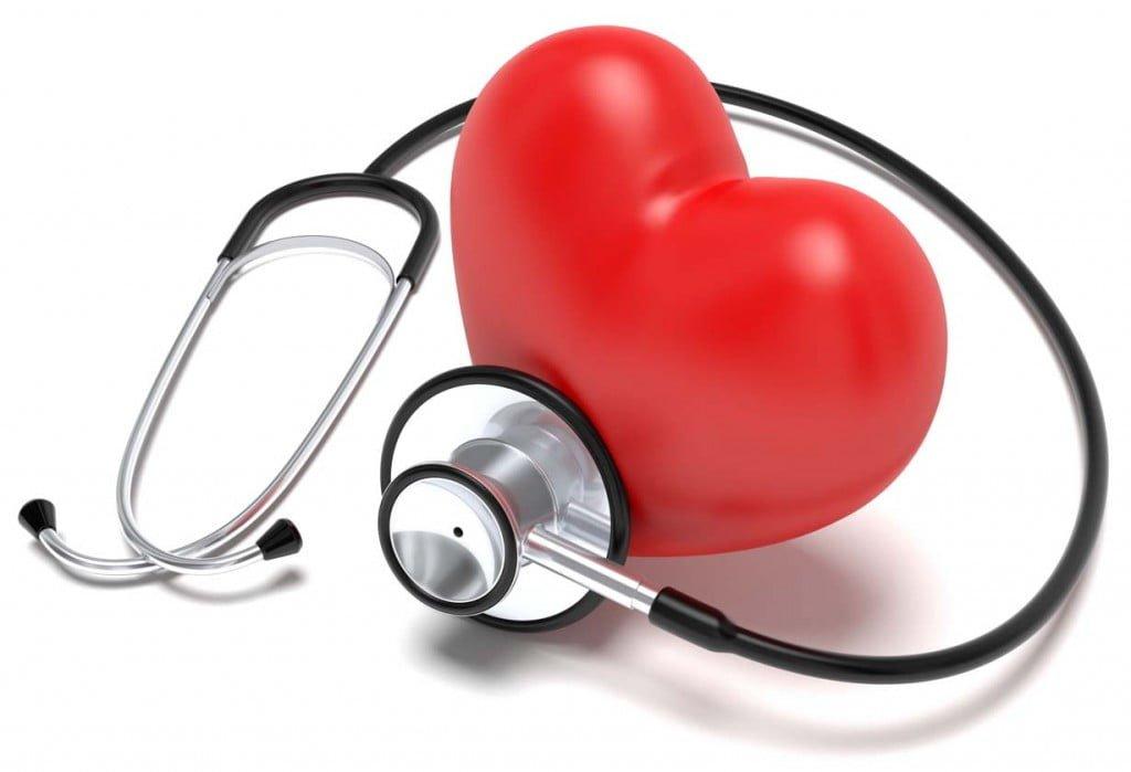 Bad Habits For Heart, Hindi, Health Tips, Dil, Buri Aadat, Galat Aadat,