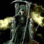 इन तांत्रिक साधनाओं से वश में किए जाते है भूत, प्रेत, जिन्न, बेताल और पिशाच