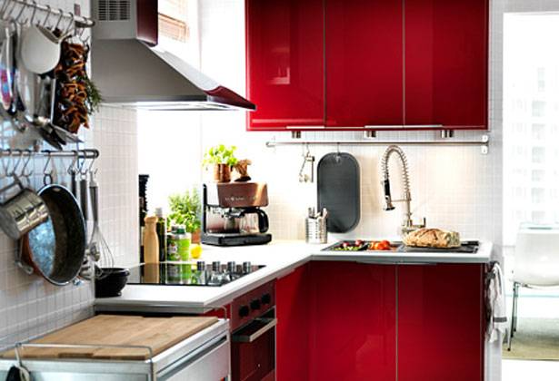 Vastu Dosh and Tips For Kitchen in Hindi
