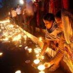 ये हैं दीपावली और माता लक्ष्मी से जुड़ी प्रमुख मान्यताएं और उनके पीछे छिपा सन्देश