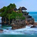 इंडोनेशिया के5खूबसूरत हिन्दूमंदिर