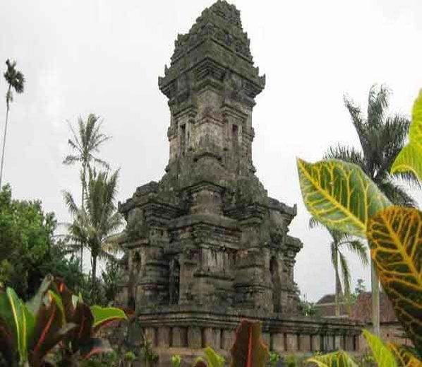 Singhasari Shiva Temple, Java, Hindi, Information, Jankari, Story. Kahani, History, Itihas,