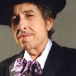 Bob Dylan Quotes in Hindi : बॉब डिलन के अनमोल विचार
