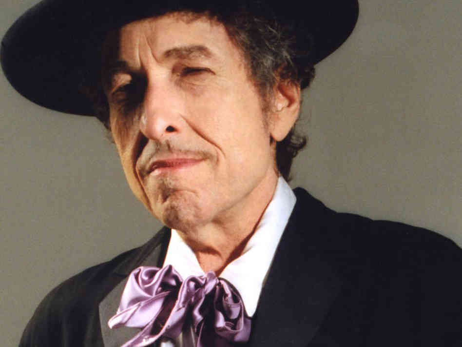 Bob Dylan Quotes in Hindi
