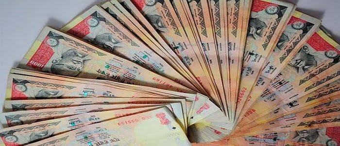 Dhan Prapti Ke Tantrik Upay, Hindi, Tips,