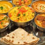 धर्म ग्रंथों के अनुसार इन 5 को भोजन करवाने से दूर होती है मुश्किलें, मिलते है पूण्य फल
