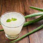 एलोवेरा के फायदे : Health Benefits of Aloe Vera