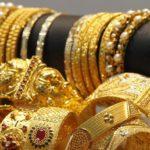 शकुन शास्त्र के अनुसार जानिए सोने-चांदी के गहनों से जुड़े शकुन-अपशकुन