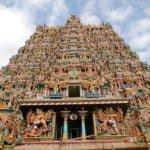 कहानी भारत में स्तिथ हज़ारों साल पुराने 15 मंदिरों की