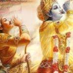 """दीपावली की प्रतिपदा को करें:–पाँचवे वेद """" महाभारत की पूजा, फिर करें गोवर्धन पूजा"""