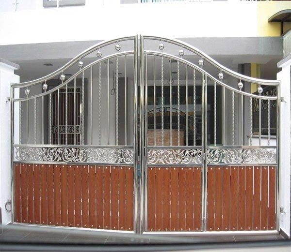 Vastu Tips For Main Gate in Hindi, Vastu Upay,