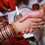 कुंडली में हो ये योग तो मिलती है सुंदर, गुणवान और भाग्यशाली पत्नी