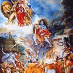 देवी सती के ये 4 शक्ति पीठ आज भी हैं अज्ञात, कोई नहीं जान पाया इनके रहस्य