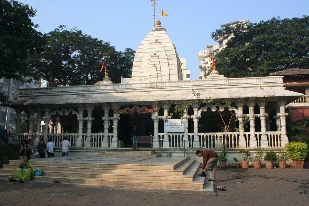 Mahalakshmi Temple, Mumbai, Hindi, Information, Jankari, Kahani, Story, History,