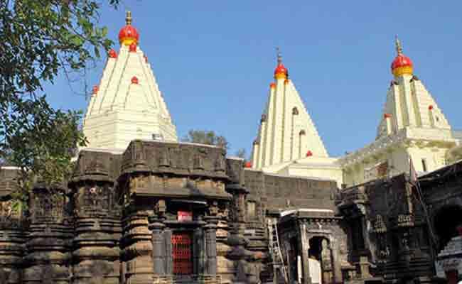 Mahalakshmi Temple, Kolhapur, Hindi, Information, Jankari, Kahani, Story, History,