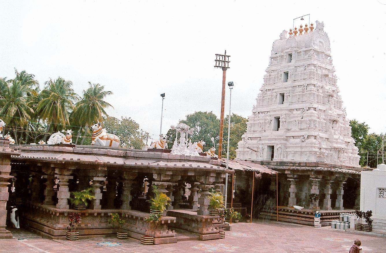 Ashtalakshmi Temple, Hyderabad, Hindi, Information, Jankari, Kahani, Story, History,