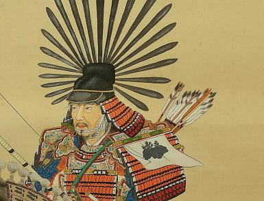 Toyotomi Hideyoshi Quotes in Hindi