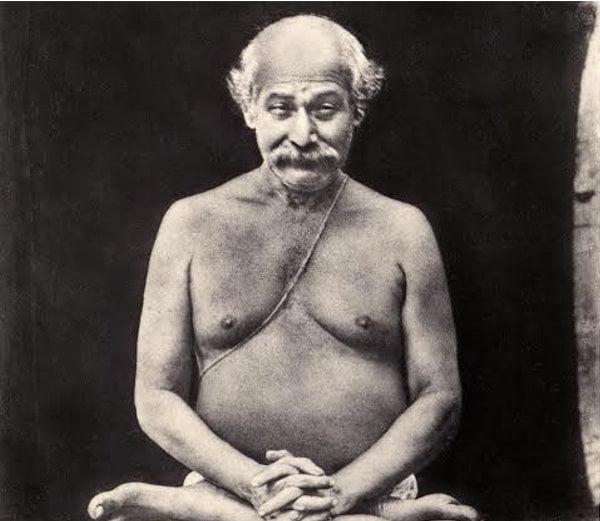 Lahiri Maharaj Story, History, Kahani, Hindi,
