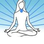 नाद योग – ऋषि-मुनियों के हमेशा जवान बने रहने का चमत्कारी तरीका