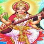 जानिए देवी सरस्वती का वाहन हंस क्यों है?