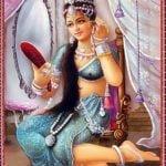 Solah Shringar | 16 श्रृंगार | स्त्रियों के लिए क्या है इनका महत्व