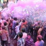 कानपुर का गंगा मेला – स्वतंत्रता संग्राम से जुडी है इसकी कहानी