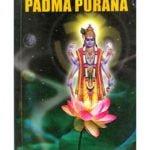 पद्मपुराण – सफल व्यक्ति को भी पूरी तरह बर्बाद कर सकती हैं ये बातें, इनसे दूर रहें