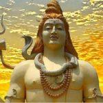 भगवान शिव का अघोर रुप तथा भगवान शिव से जुड़े रहस्यमयी प्रश्नों के उत्तर